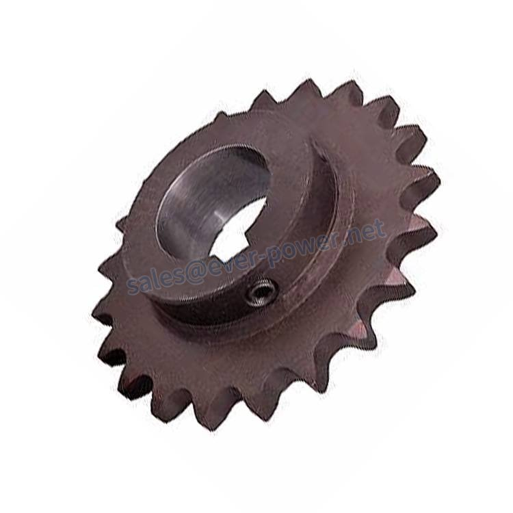 American Standard Finished bore Sprocket4
