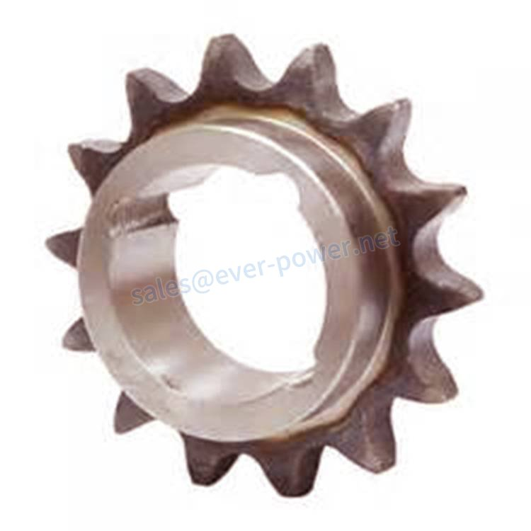 Taper Lock Sprockets5