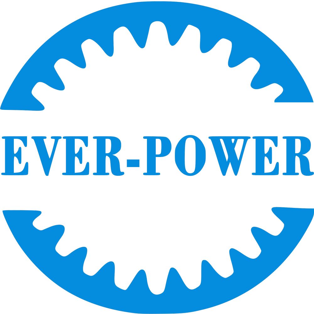 Ever-Power Group