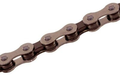 Paver chain