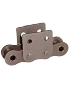 Double pitch roller chains - 105.1 2 247x296