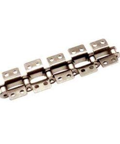 combination chain - 158.1 247x296