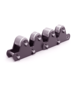 Hollow adapted light conveyor - 198.1 1 247x296