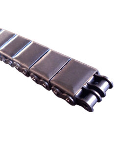 63PF2 Conveyor chain - 235.1 247x296