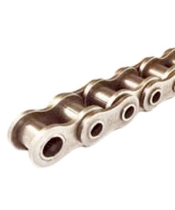 Short pitch precision roller chain (B series) - 258.1 3 247x296