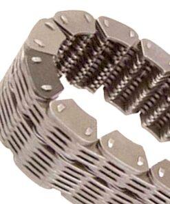 Leaf chain (AL series) - 75.1 247x296