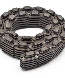 Silent chain - 89.1 247x296