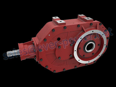 planetary-gearboxes-for-concrete-mixer-trucks