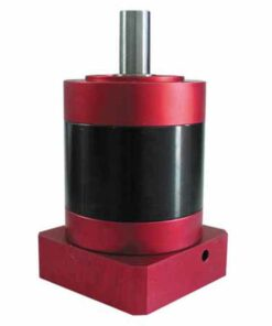 EPL Planetary Gearbox 1