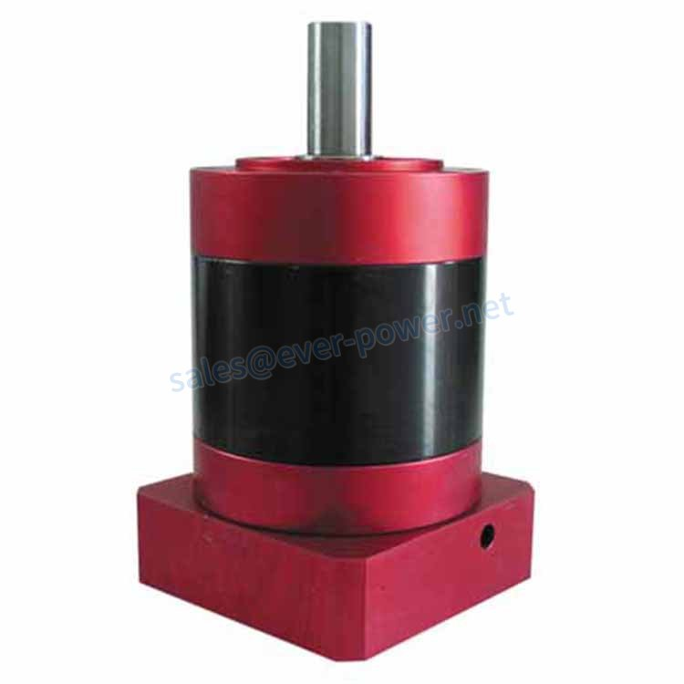 EPL Planetary Gearbox