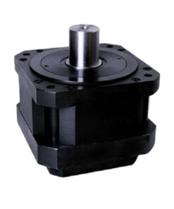 EPX Heavy Planetary Gearbox