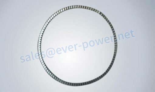 Flexible Rack