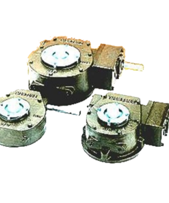 Multi Steps Valve Actuator H Type 11