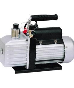 New rotary vane vacuum pump - New rotary vane vacuum pump 247x296