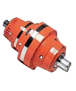 Planetary Gear Drives