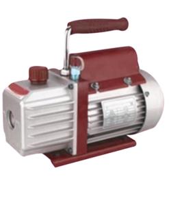 Mga nauugnay na produkto para sa mga kagamitan sa vacuum - Mga nauugnay na produkto para sa mga kagamitan sa vacuum 247x296