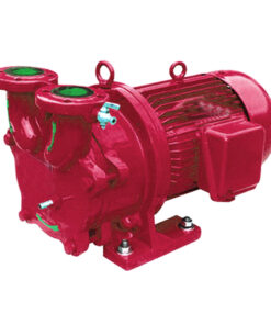 Series SZ water ring vacuum pumps 1