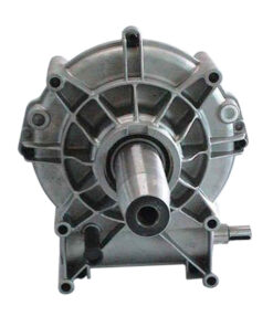 Special Worm Reducer For Tyre Changer 1