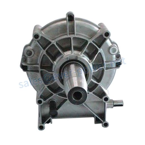 Special Worm Reducer For Tyre Changer
