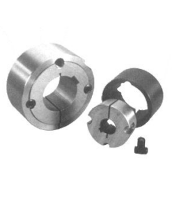 Taper Bore adaptere