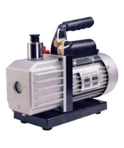 Vacuum pumps of spiral slice type - Vacuum pumps of spiral slice type 1 247x296