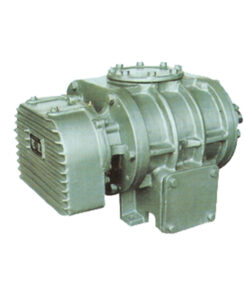 Water-Cooling roots pump - Water Cooling roots pump 247x296