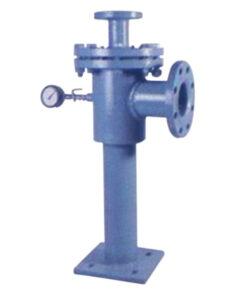 Water jet vacuum system - Water jet vacuum system 247x296