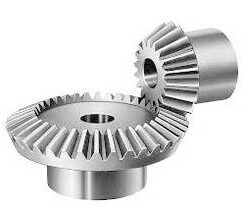 forging bevel gears 08