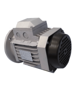 Geared Motor For Greenhouse