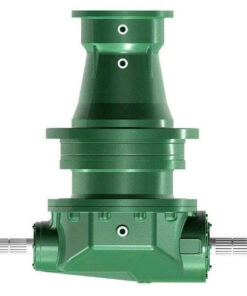 planetary gearboxes for mixer