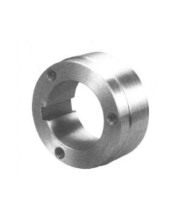 Hubs for Split Taper Bushes