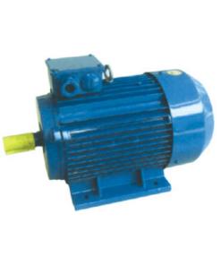 มอเตอร์ซีรีส์ Y2 - y2motors 247x296