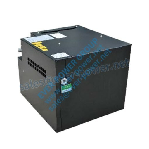 Air compressors for equipment carrying 1