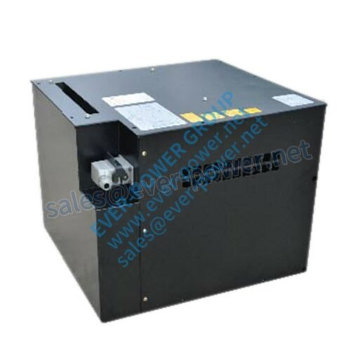 Air compressors for equipment carrying 2