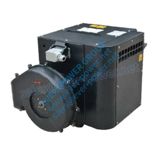 Air compressors for equipment carrying 4