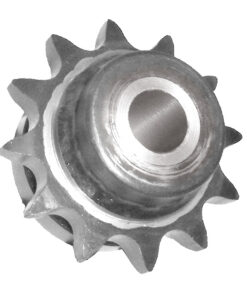 Bronze Bearing Idler Sprockets 1 1