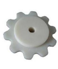 CC 600 Sprockets Polyamide PA6 - CC 600 Sprockets Polyamide PA6 247x296