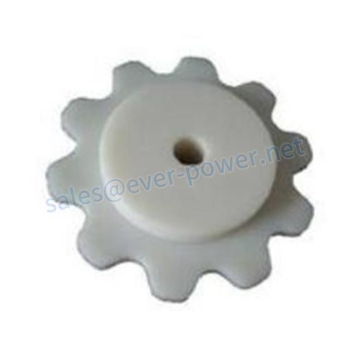CC 600 Sprockets Polyamide PA6