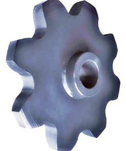 Combination Chain Sprockets 1
