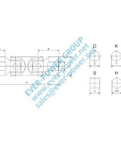 Coupling Series PB-D - Coupling Series PB D 1 247x296