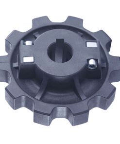Fabricated Steel Sprockets