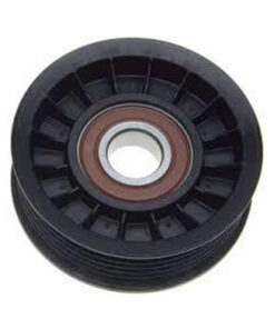 Idler Wheels For Top Chains 1