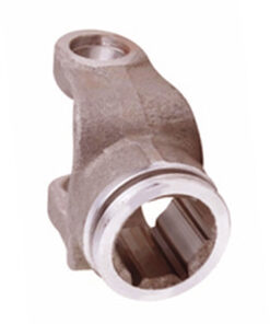LEMON YOKE For Agricultural Pto SHAFT - LEMON YOKE For Agricultural Pto SHAFT 247x296