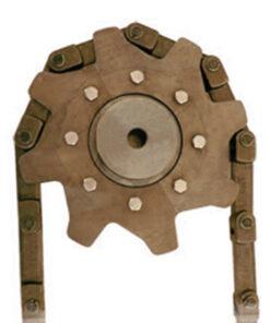 ਗੋਲ ਲਿੰਕ ਸਪ੍ਰੋਕੇਟਸ - ਗੋਲ ਲਿੰਕ ਸਪ੍ਰੋਕੇਟਸ 247x296
