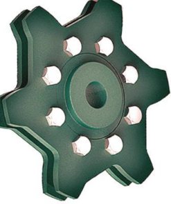 Scraper Chain Sprocket