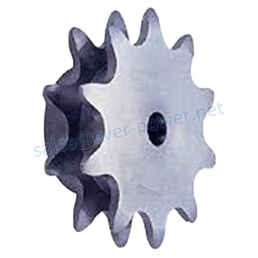 Sprockets For Free Flow Chains 1