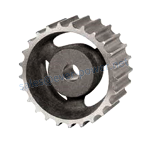 Sprockets For Table Top Chain 1