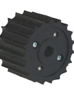 Sprockets For Top Chains 1 1
