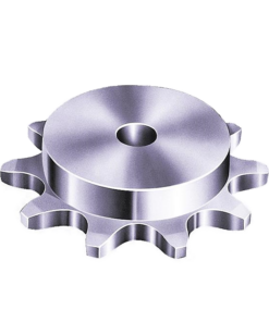 Stainless Steel Sprocket 1