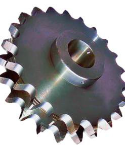 Stainless Steel Sprockets 1